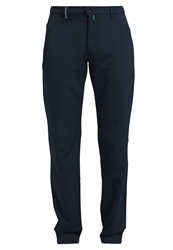 Chervo Speransina Trousers Dunkelblau Dark Blue