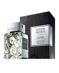 Lijiang Fine Fragrance Molton Brown