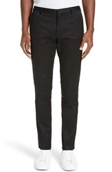 Paul Smith Men's Slim Fit Chinos
