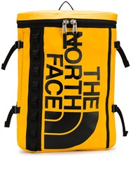 The North Face Base Camp Fuse Box Backpack 60