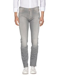 Coast Weber And Ahaus Jeans Grey