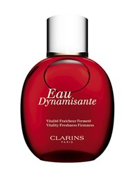 Clarins Eau Dynamisante Spray No Color