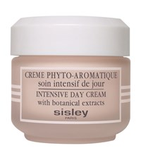 Sisley Intensive Day Cream With Botanical Extracts Female