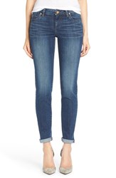 Women's Kut From The Kloth 'Catherine' Boyfriend Jeans Royal
