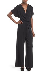 Women's Astr Twist Front Jumpsuit