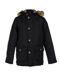 U Ni Ty Unity Coats And Jackets Jackets Men