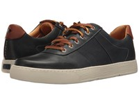 Sperry Gold Sport Casual Tn W Asv Denim Men's Lace Up Casual Shoes Blue