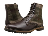 Woolrich Bootlegger Java Men's Boots Brown