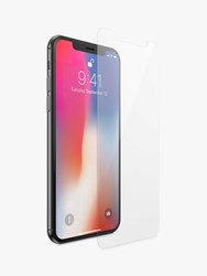 Speck Shieldview Glass Screen Protector For Iphone Xs Max