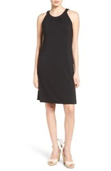 Tommy Bahama Women's Tambour Shift Dress