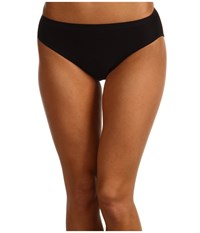Exofficio Give N Go R Bikini Brief Black Underwear