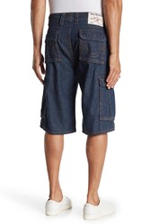 True Religion Cargo Shorts Fxfm Deep
