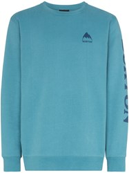 Burton Elite Crew Neck Sweatshirt 60