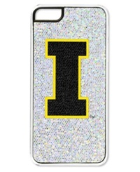 Coveroo Iowa Hawkeyes Iphone 5 Case Team Color