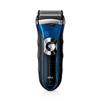 Braun Series 3 Wet And Dry Shaver For Men