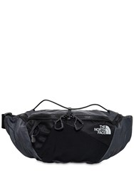 The North Face Lumbnical Belt Pack Black