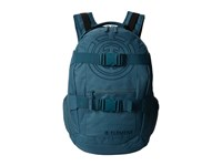 Element Mohave Backpack Deep Sea Backpack Bags Navy