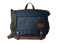 Jack Wolfskin Camden Note Night Blue Bags Navy