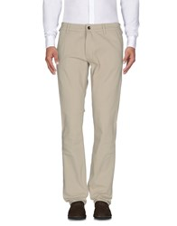 Guess Casual Pants Beige
