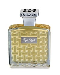 Fougere Royale 1882 Edp 3.3 Oz Houbigant Paris