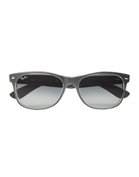 Ray Ban Sunglasses Iconic Wayfarer