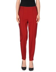 French Connection Trousers Casual Trousers Women