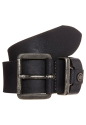 Calvin Klein Jeans Paul Belt Black
