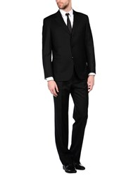 Pal Zileri Suits And Jackets Suits