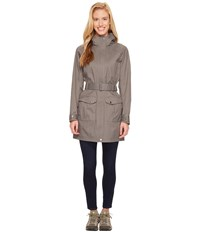Outdoor Research Envy Jacket Pewter Women's Coat