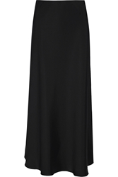 The Row Annistyn Cady Maxi Skirt