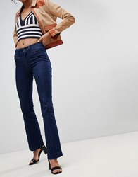 Pepe Jeans Moffit Bootcut Navy
