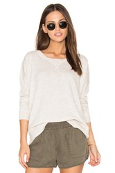 Soft Joie Shawna Sweater Beige