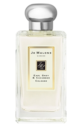 Jo Malonetm 'Earl Grey And Cucumber' Cologne