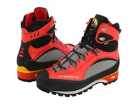 La Sportiva Trango S Evo Gtx Red Men's Hiking Boots