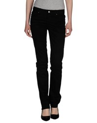 Seven London Seven Trousers Casual Trousers Women