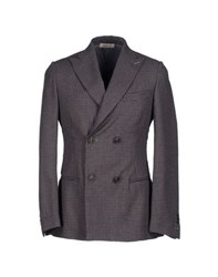 True Tradition Suits And Jackets Blazers Men