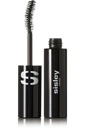 Sisley Paris So Curl Mascara 2 Deep Brown