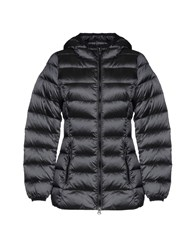 Adhoc Down Jackets Lead