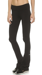 Splits59 Raquel Flare Performance Leggings Black