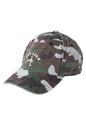 Cayler And Sons Cap Multicoloured