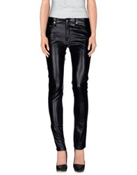 April 77 Trousers Casual Trousers Women