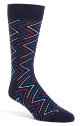 Happy Socks Men's Ziggy