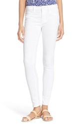 Women's Joie Stretch Denim Skinny Jeans