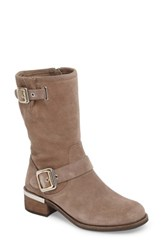 Vince Camuto Women's Windy Boot Foxy