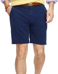 Polo Ralph Lauren Relaxed Fit Shorts