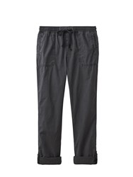 White Stuff Gorse Cargo Trouser Grey