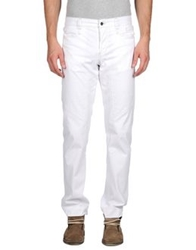 9.2 By Carlo Chionna Casual Pants Coral