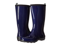 Kamik Heidi Navy Women's Waterproof Boots