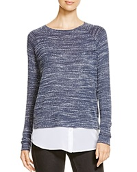 Kut From The Kloth Layer Sweater