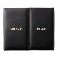 Kate Spade Work And Play Weekly Calendar